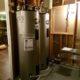2 water heaters