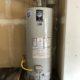 Bradford water heater