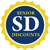 Plumbing Discounts for Seniors