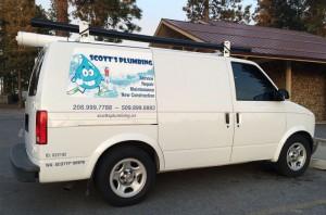 sp-service-van